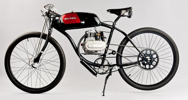 derringer-board-track-motorcycle