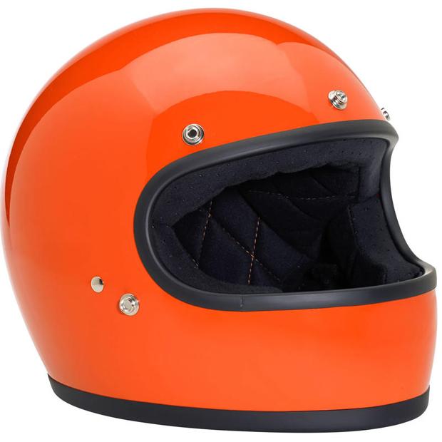 detail_2945_gringo-gloss-orange-full-face-biltwell-1