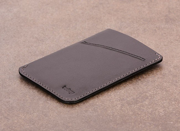 Bellroy - Card Sleeve Wallet