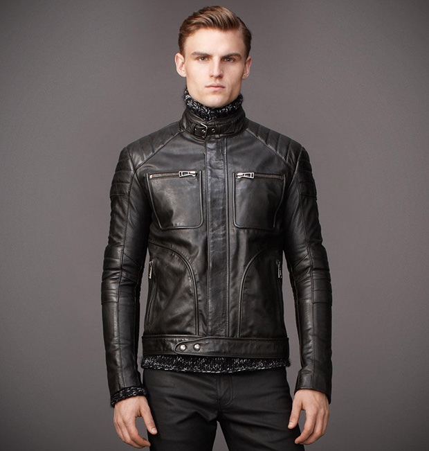 Black Friday|leather jacket belstaff jackets on ebay