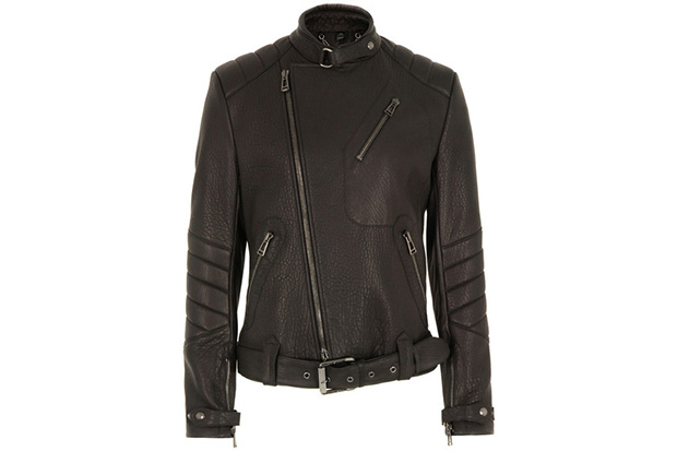 Belstaff Kendal Leather Jacket_06