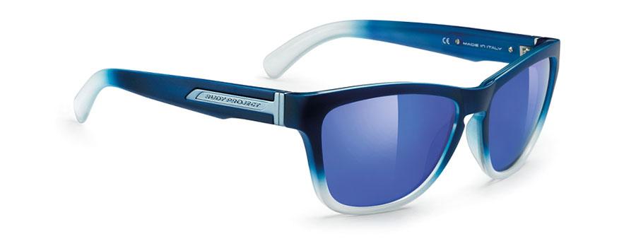 Rudy Project Jazz Shock Sunglasses