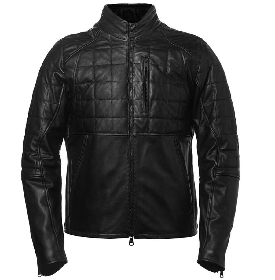 Spidi Aether Eclipse Motorcycle Jacket