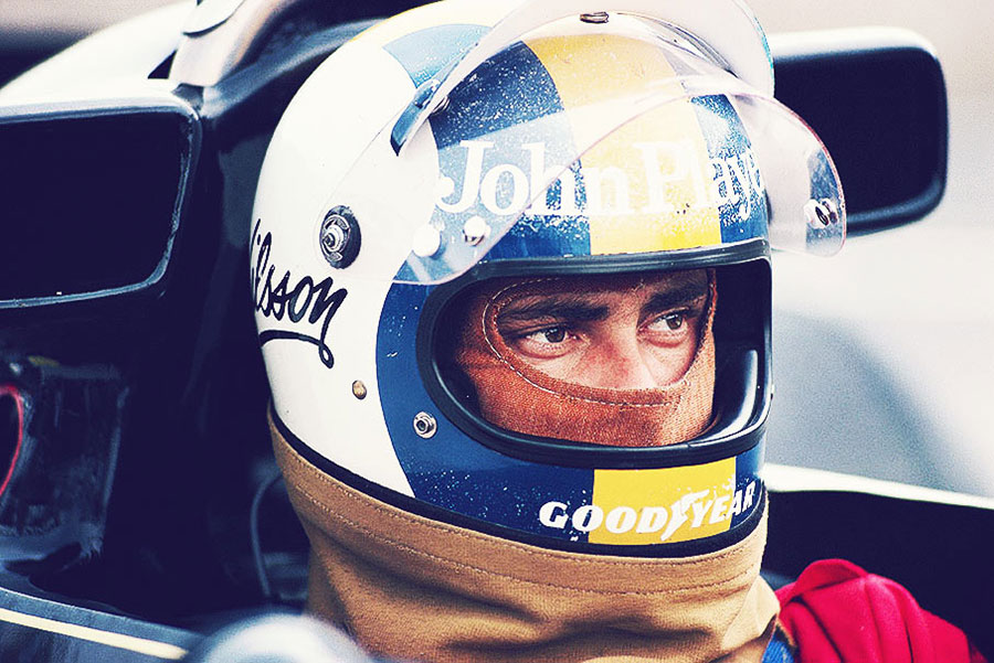 10 Famous 1970 S Formula 1 Eyes King Of Fuel