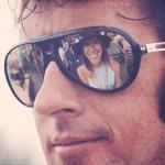 Top Ten 1970s Formula 1 Sunglasses