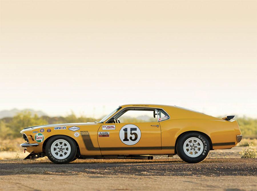 1970-Ford-Mustang-Boss-302-Kar-Kraft-Trans-Am