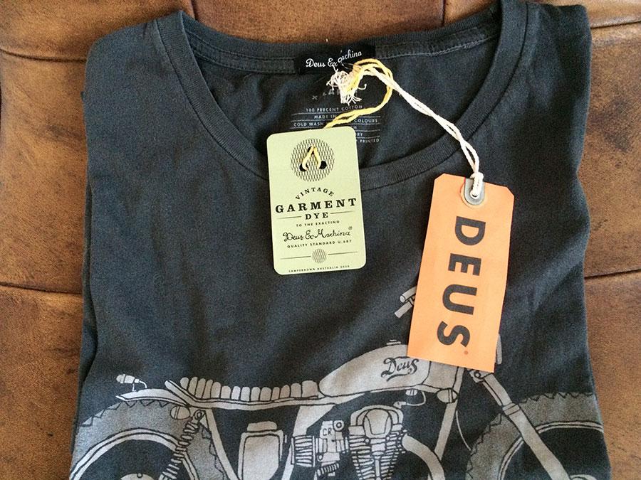 deus-t-shirt-KOF