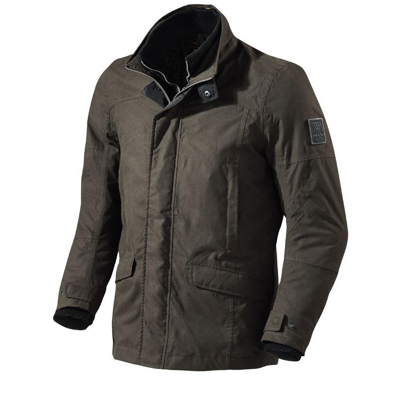 REV'IT Jacket Elysee