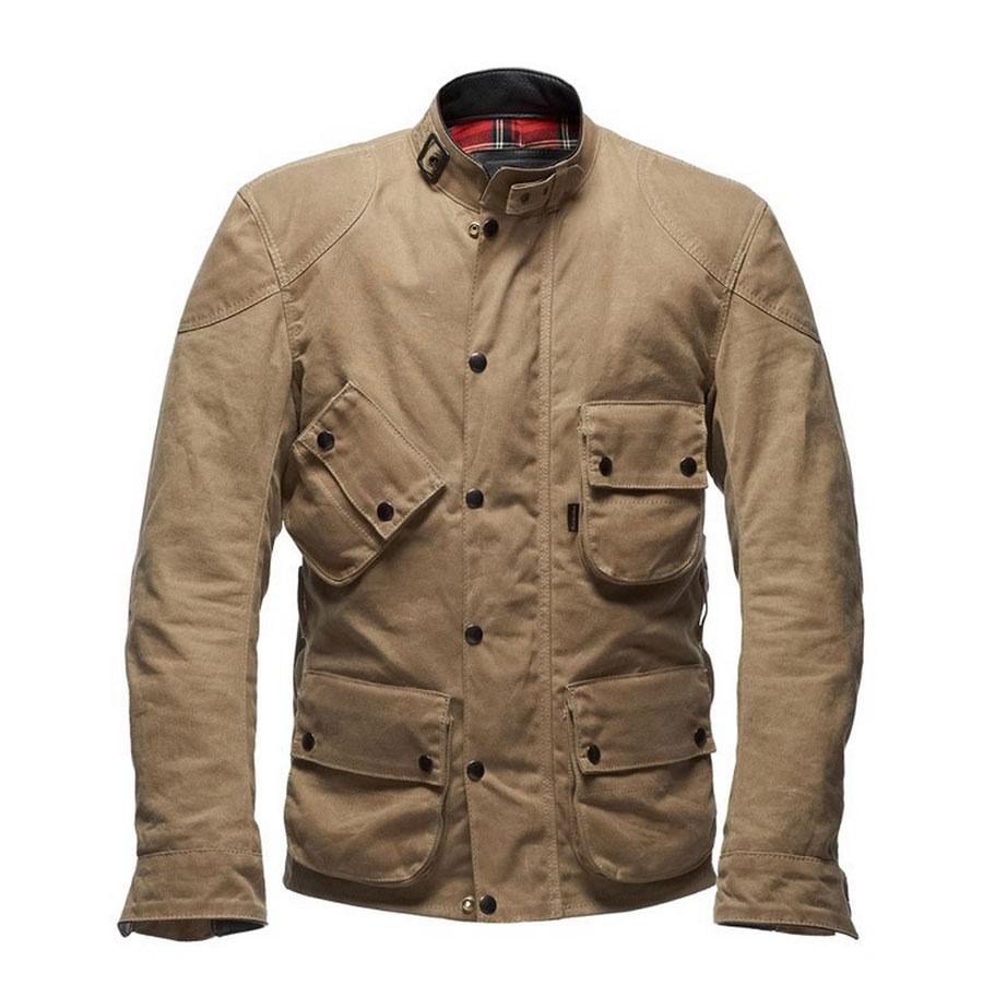 Union Garage Robinson Jacket