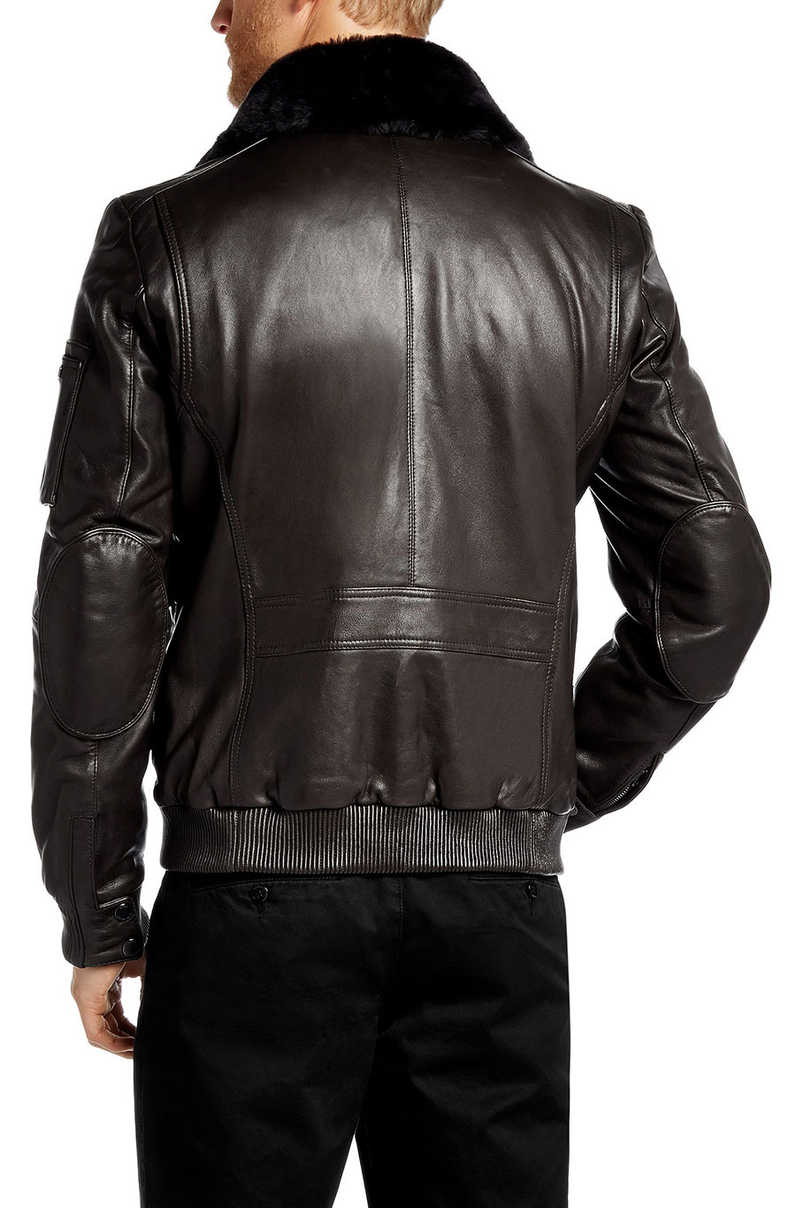 Limited-edition-Mille-Miglia-leather-jacket-Gmiglio-by-BOSS_02
