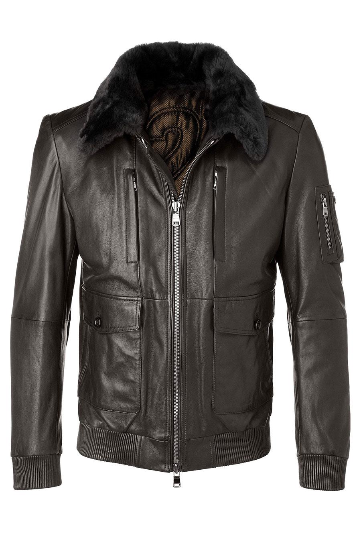 hugo boss mercedes jacket. Black Bedroom Furniture Sets. Home Design Ideas