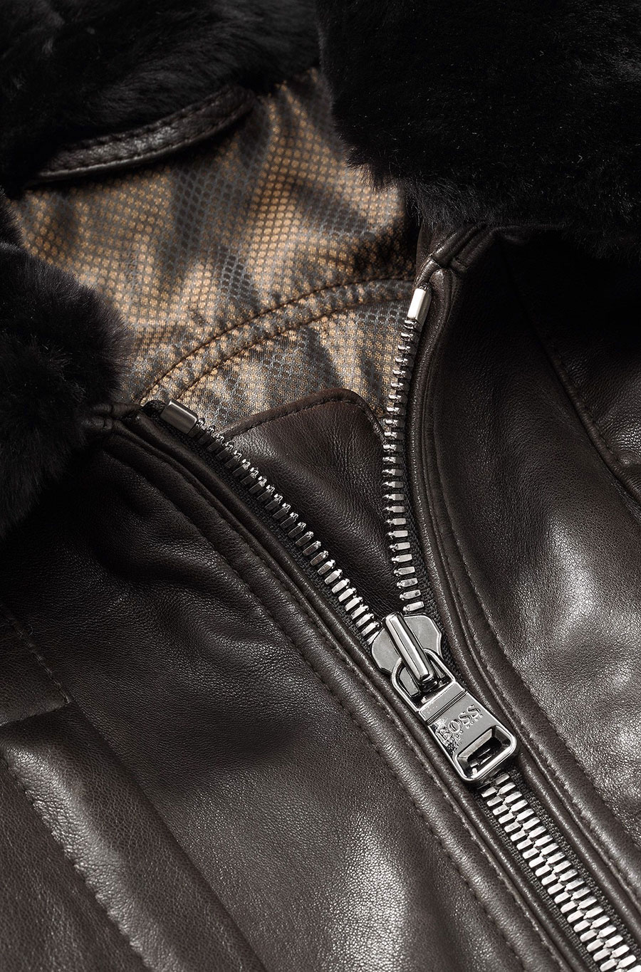 Limited-edition-Mille-Miglia-leather-jacket-Gmiglio-by-BOSS_04