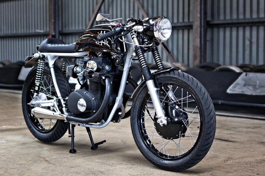 66Motorcycles_TheBlack06_1024x1024