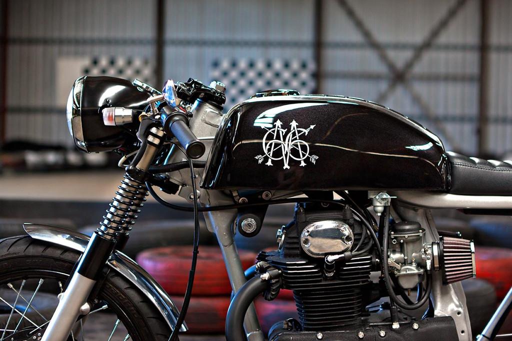 66Motorcycles_TheBlack17_1024x1024