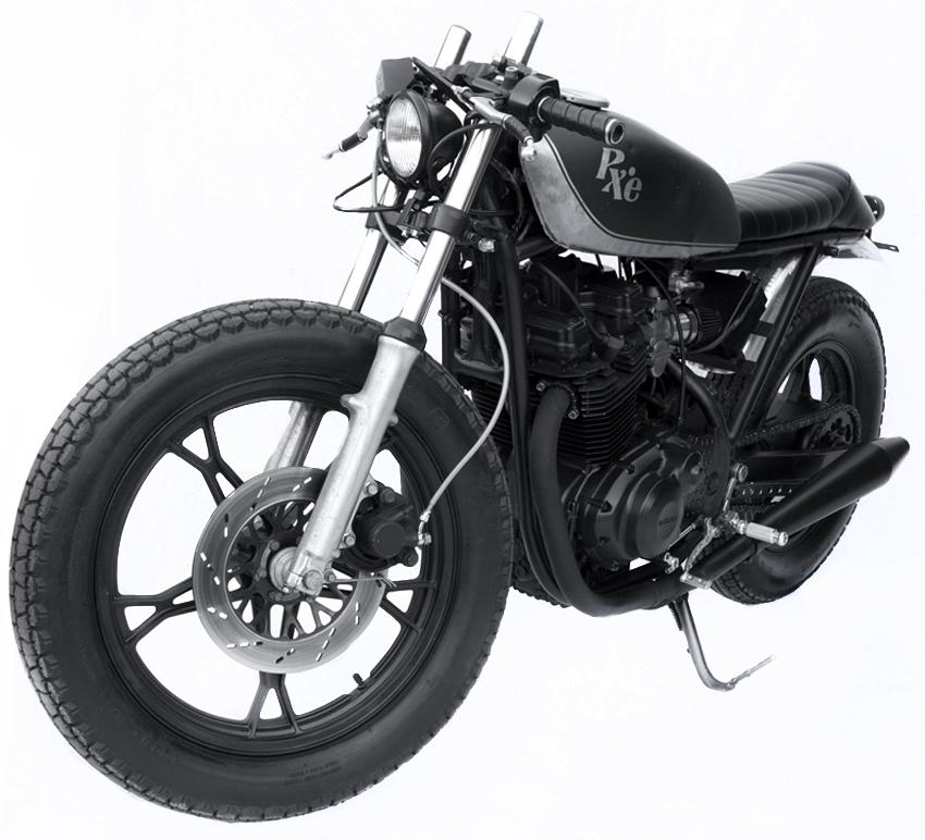 anvil_motociclette_pixie_suzuki_04