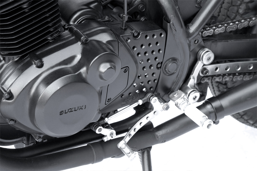 anvil_motociclette_pixie_suzuki_05