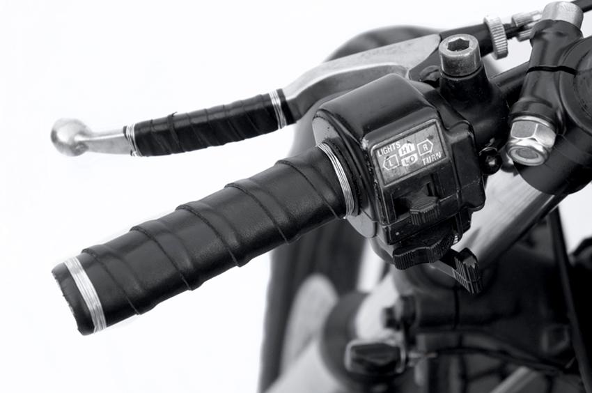 anvil_motociclette_pixie_suzuki_12