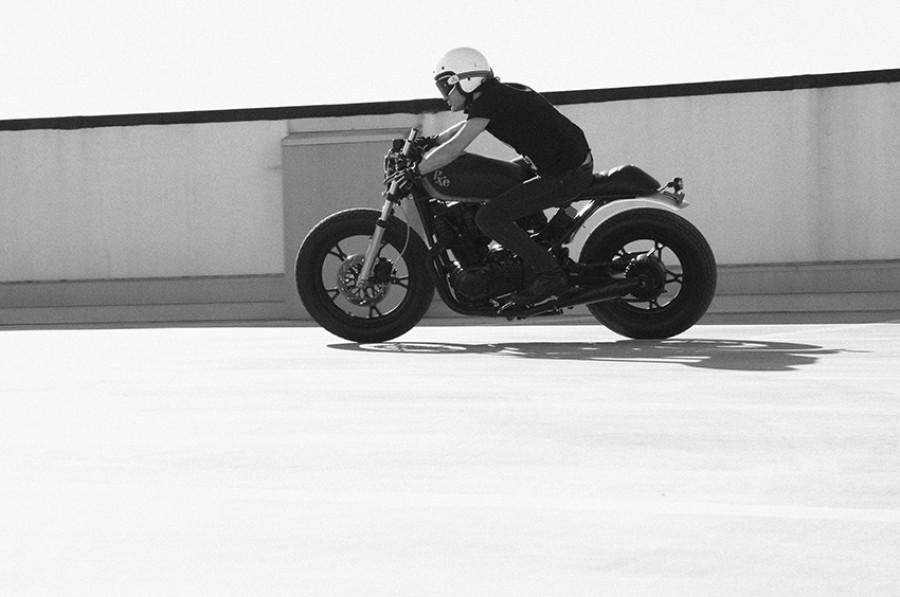 anvil_motociclette_pixie_suzuki_20