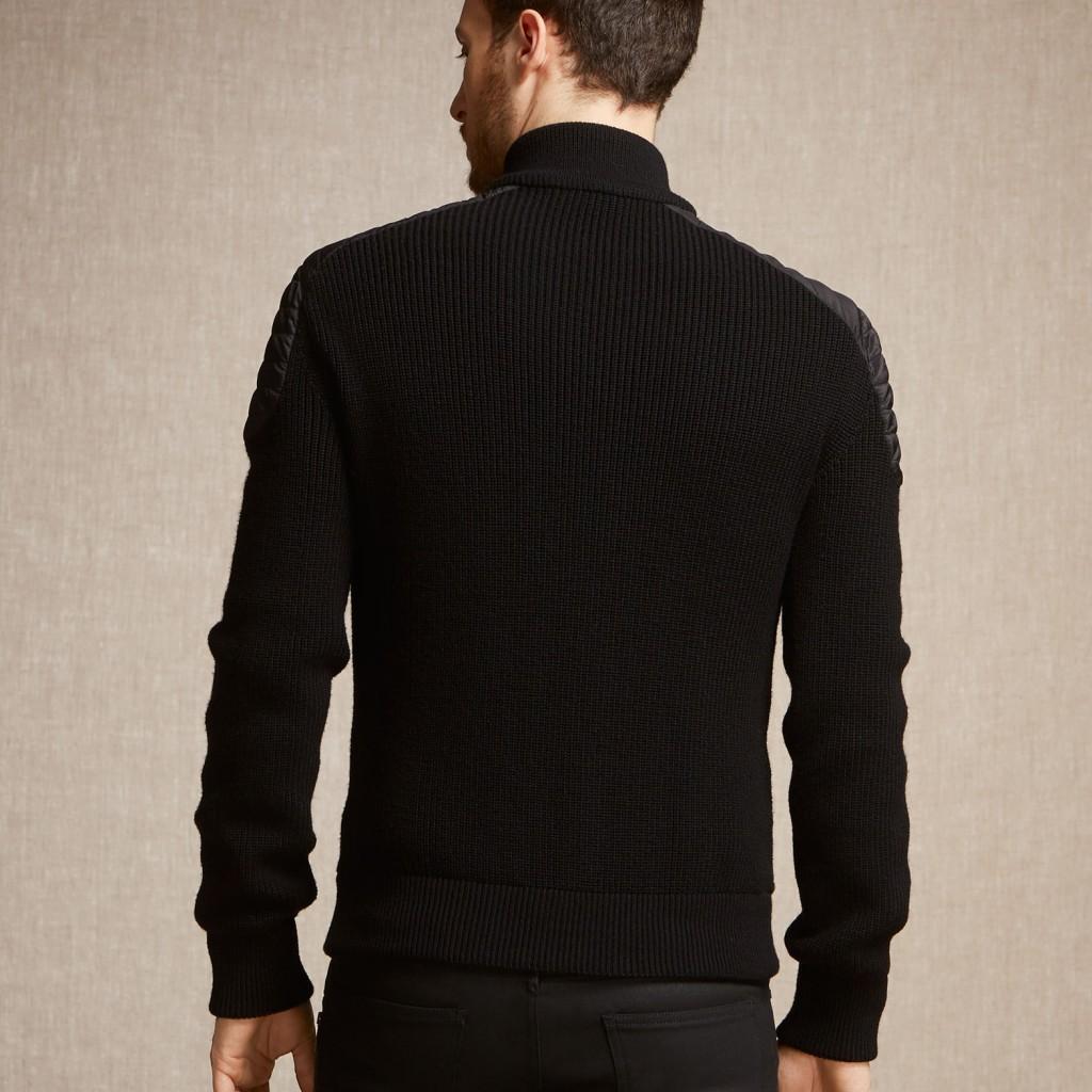 blackborne-knitwear-black-71020276K67B002890000_ALT1