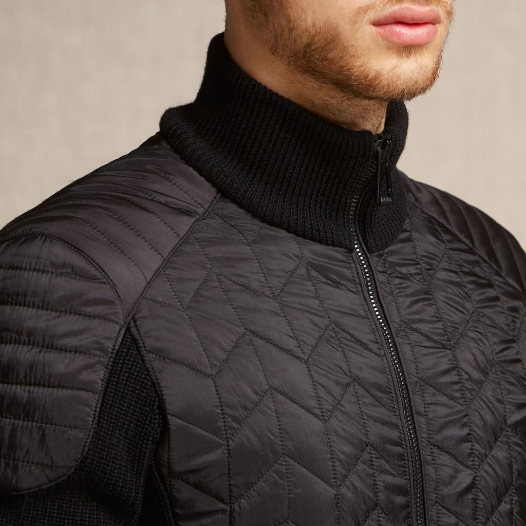 blackborne-knitwear-black-71020276K67B002890000_ALT2