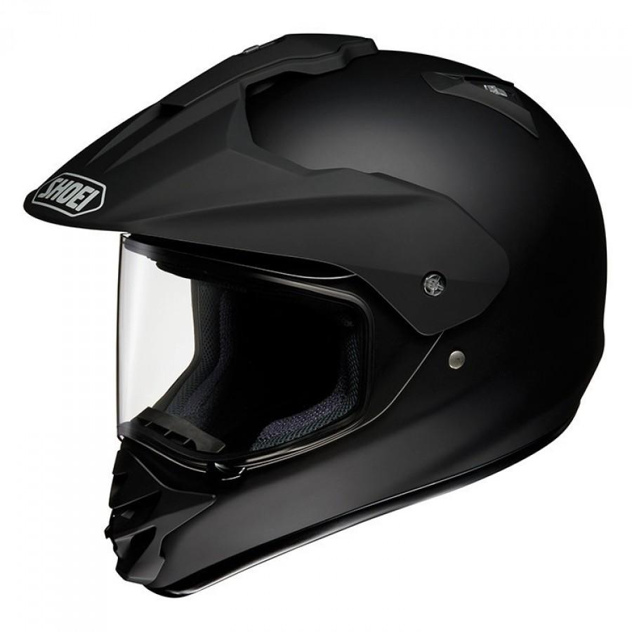 shoei-hornet-dualsport-motorcycle-full-face-helmet-black-snell-dot-union-garage
