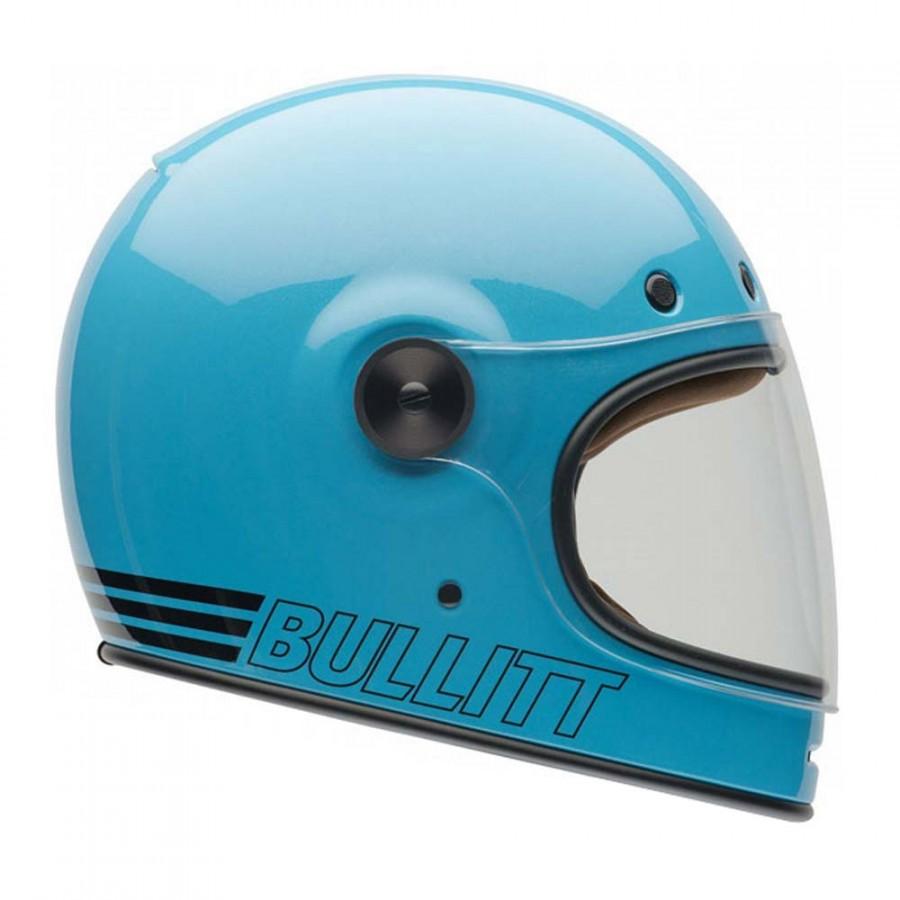 BELL-BULLITT-retroblue-1000x1000