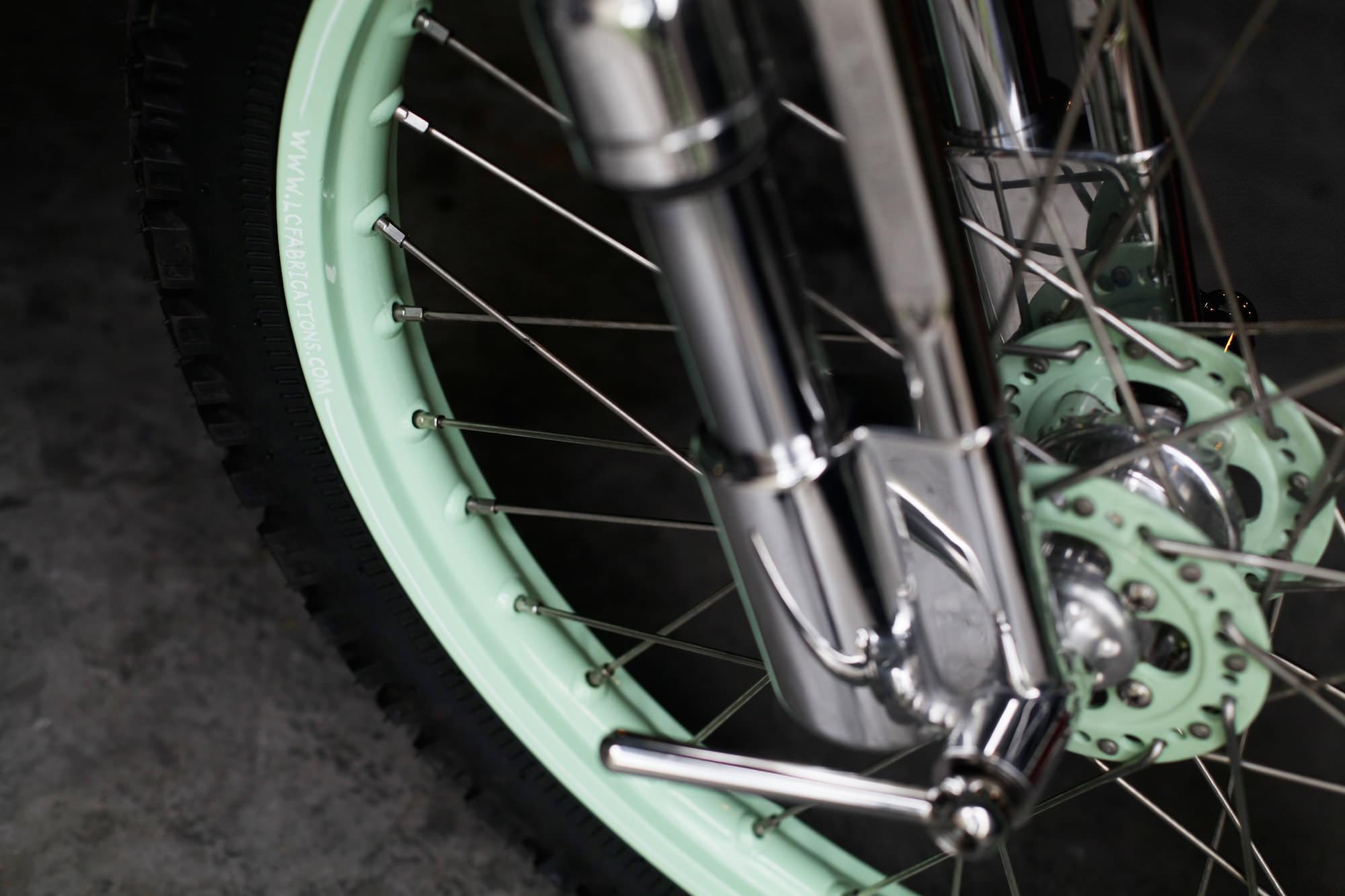 Custom-Buell-Ducati-Motorcycle-16