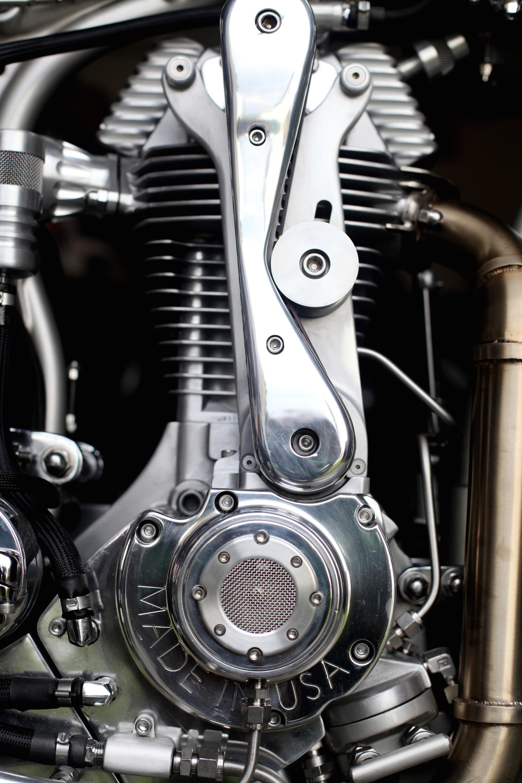 Custom-Buell-Ducati-Motorcycle-18