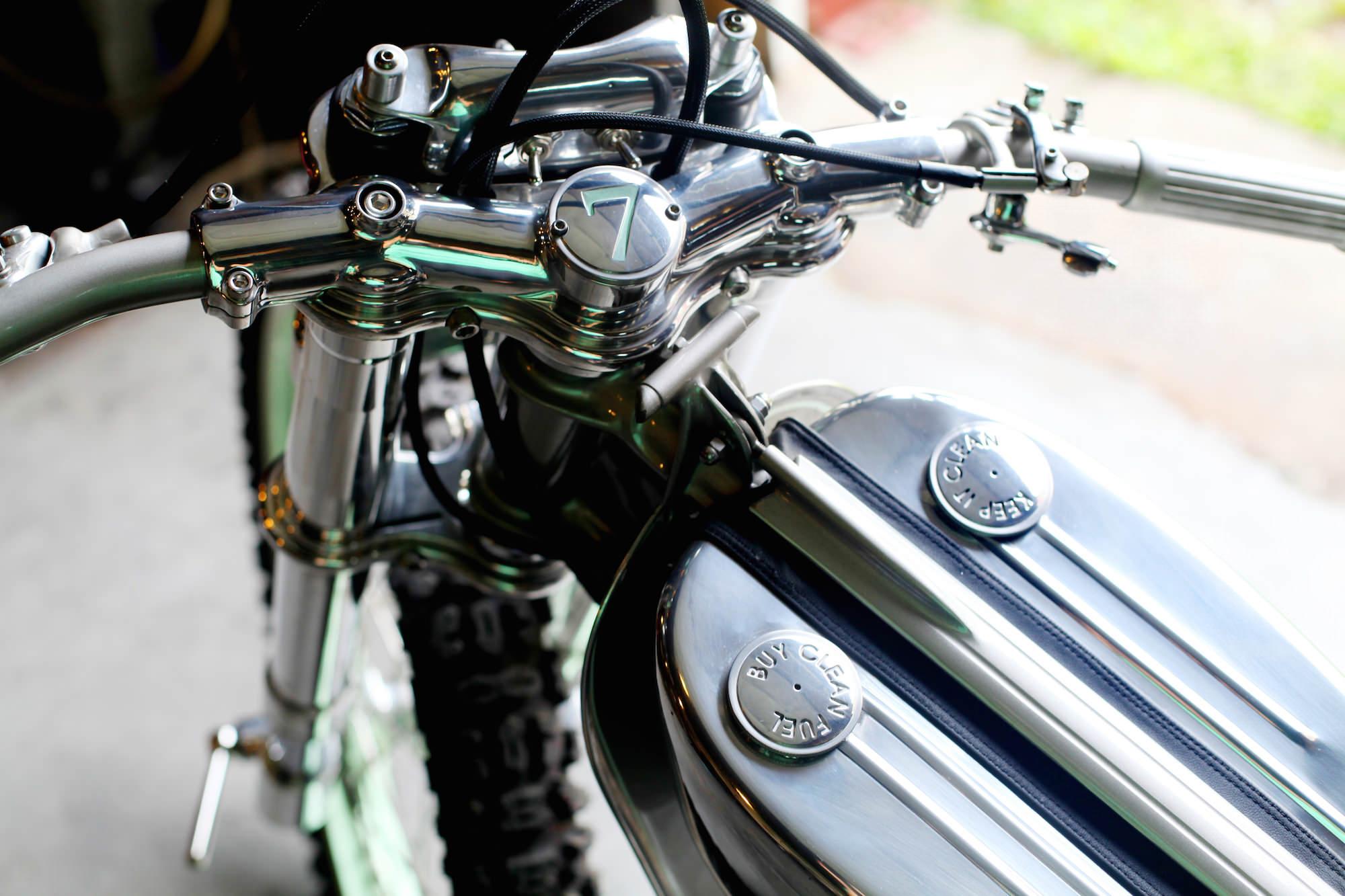 Custom-Buell-Ducati-Motorcycle-19