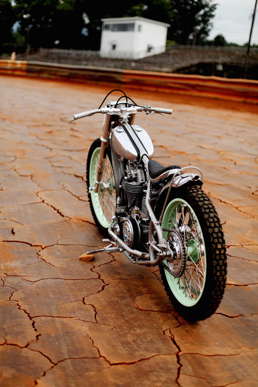 Custom-Buell-Ducati-Motorcycle-25