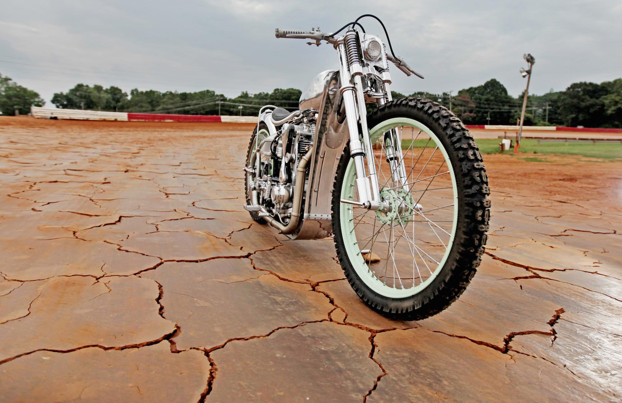 Custom-Buell-Ducati-Motorcycle-27
