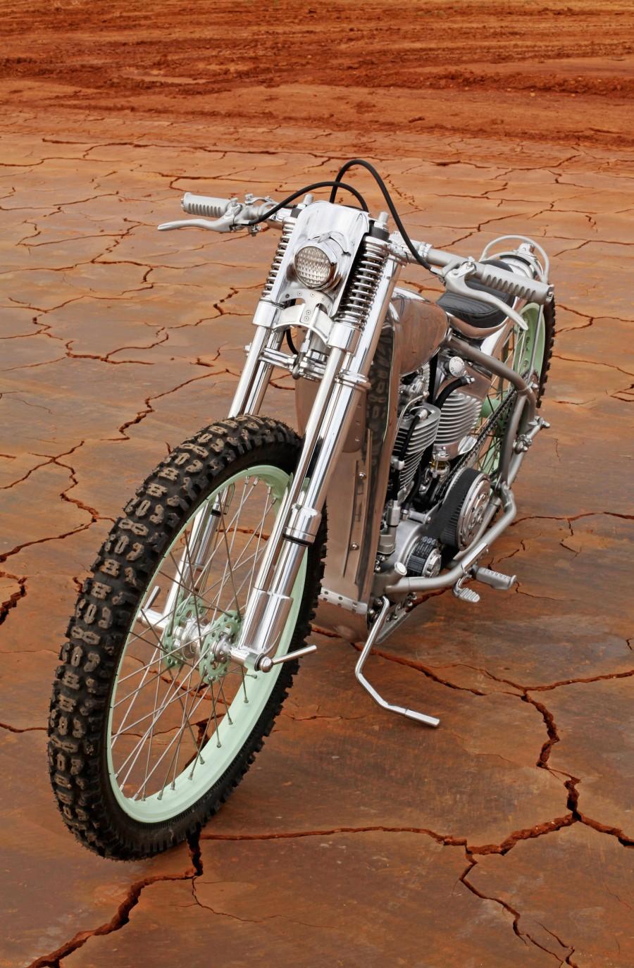 Custom-Buell-Ducati-Motorcycle-33