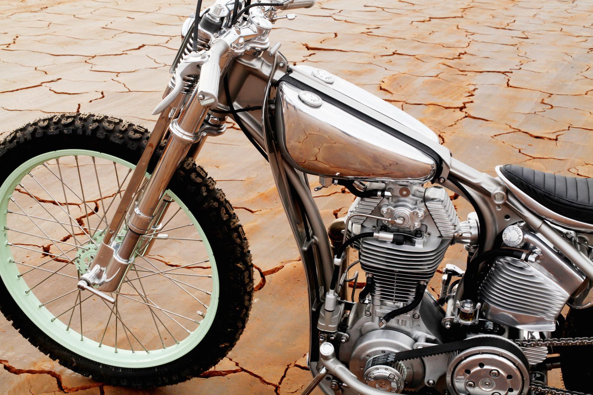Custom-Buell-Ducati-Motorcycle-34