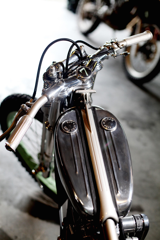 Custom-Buell-Ducati-Motorcycle-8