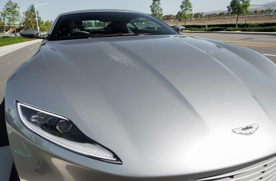 Aston-Martin-DB10-hood