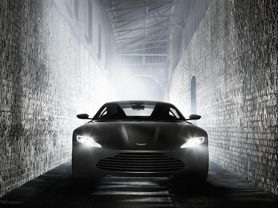 DB10_front