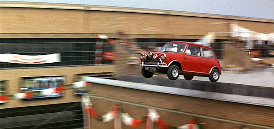 minis_in_the_movies_italian1_03