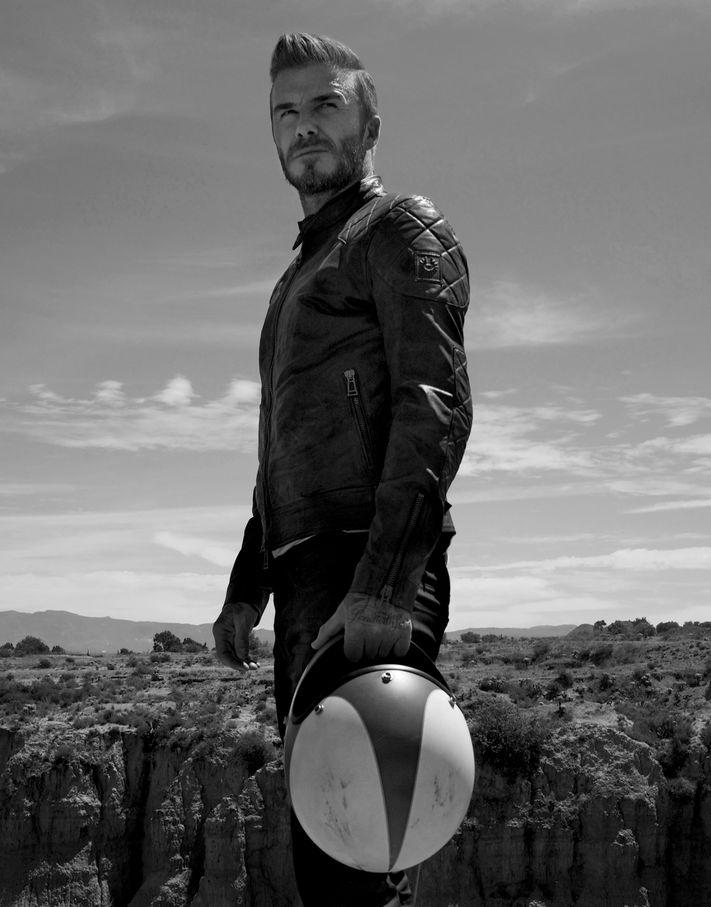 Belstaff-outlaw-jacket-david-beckham