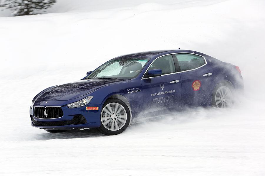 Master-Maserati-Driving-Courses-2016--(1)