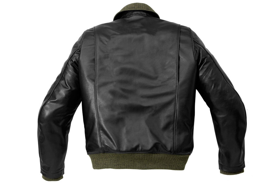 SPIDI-Tank-motorcycle-jacket 2