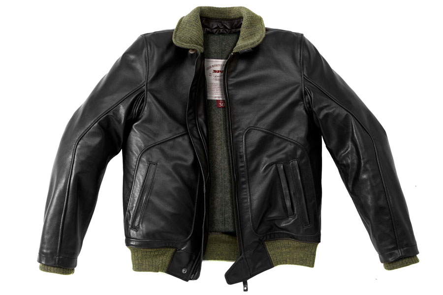 SPIDI-Tank-motorcycle-jacket