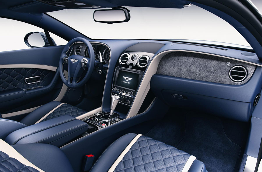 bentley-introduces-stone-veneers-in-bespoke-mulliner-models-photo-gallery_1