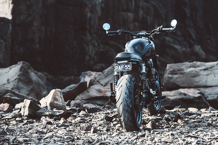 The Onyx, 2012 Triumph Scrambler by Deus Customs_04