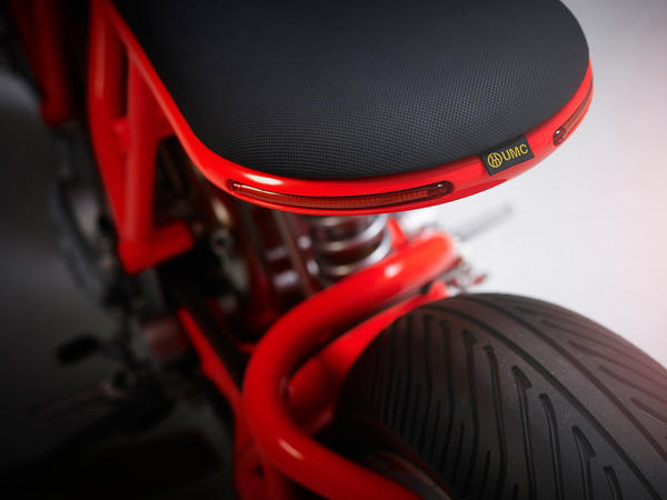 Untitled Motorcycles Hyper Scrambler