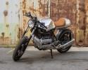 http://kingoffuel.com/motofications-bmw-k100/