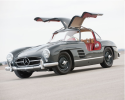 http://kingoffuel.com/1955-mercedes-benz-300sl-gullwing/