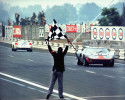 http://kingoffuel.com/1968-24-hours-le-mans-film-never-start-something-cant-stop/