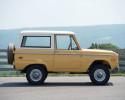 http://kingoffuel.com/1976-ford-bronco/