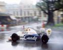 http://kingoffuel.com/1984-monaco-f1-grand-prix-original-bbc-broadcast/