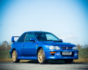 http://kingoffuel.com/one-of-a-kind-subaru-to-go-under-the-hammer-at-silverstone/